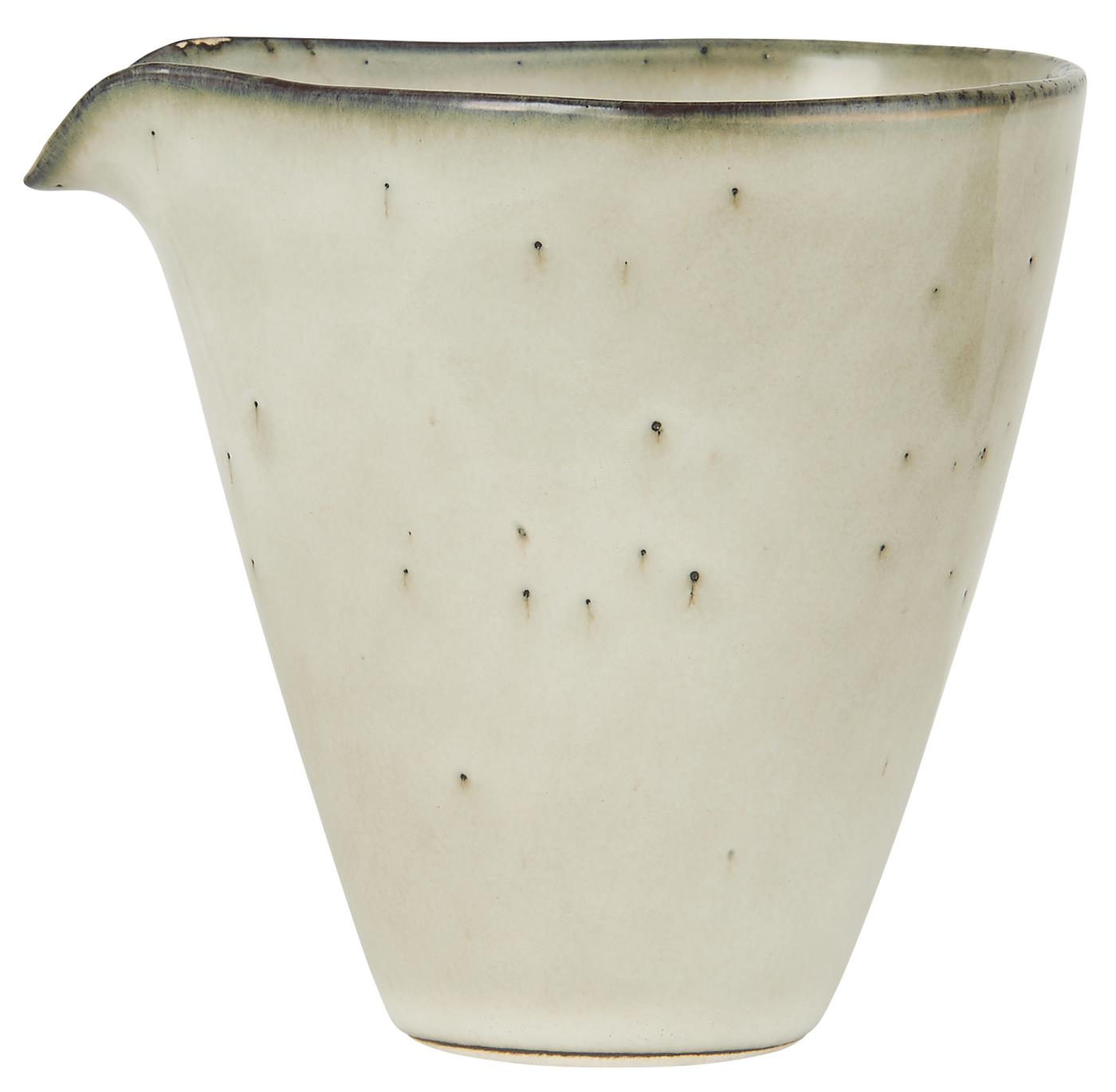 Milchkanne sand - ib Laursen