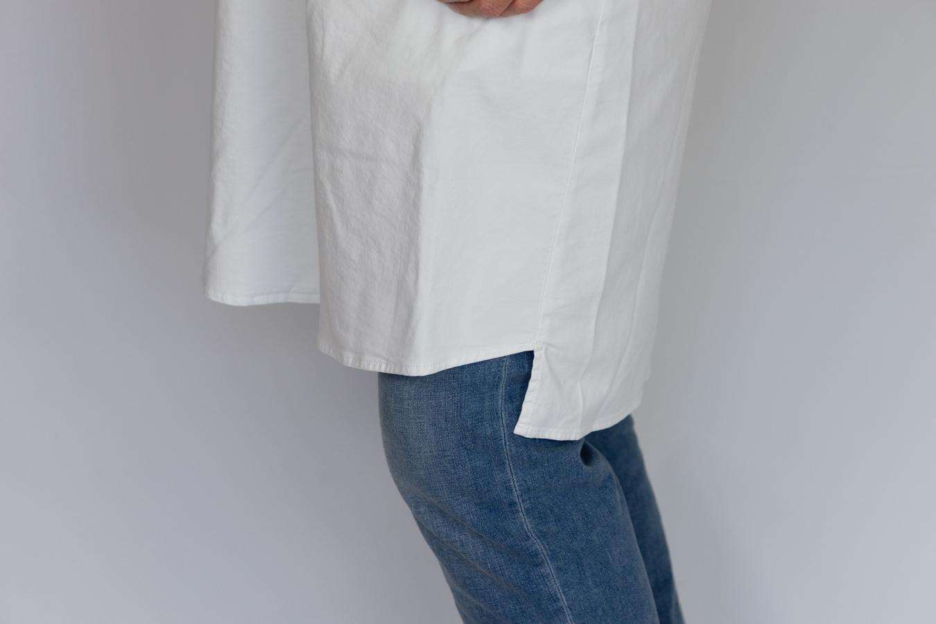 Kleid barely - Penn&Ink N.Y