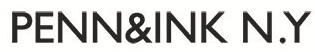 PENN&INK N.Y.